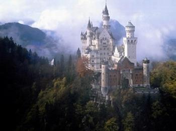Castello_Neuschwanstein.jpg