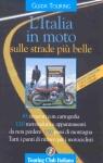Italia_in_moto.jpg