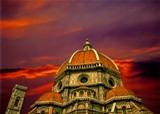 Cupola_del_Brunelleschi.jpg