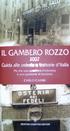 Il Gambero Rozzo 2007_1.jpg
