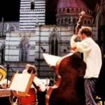 Siena: un'estate a suon di musica