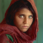 Le foto di Steve McCurry: scatti dell'anima.
