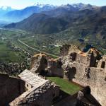 La Val di Susa e il suo patrimonio archeologico